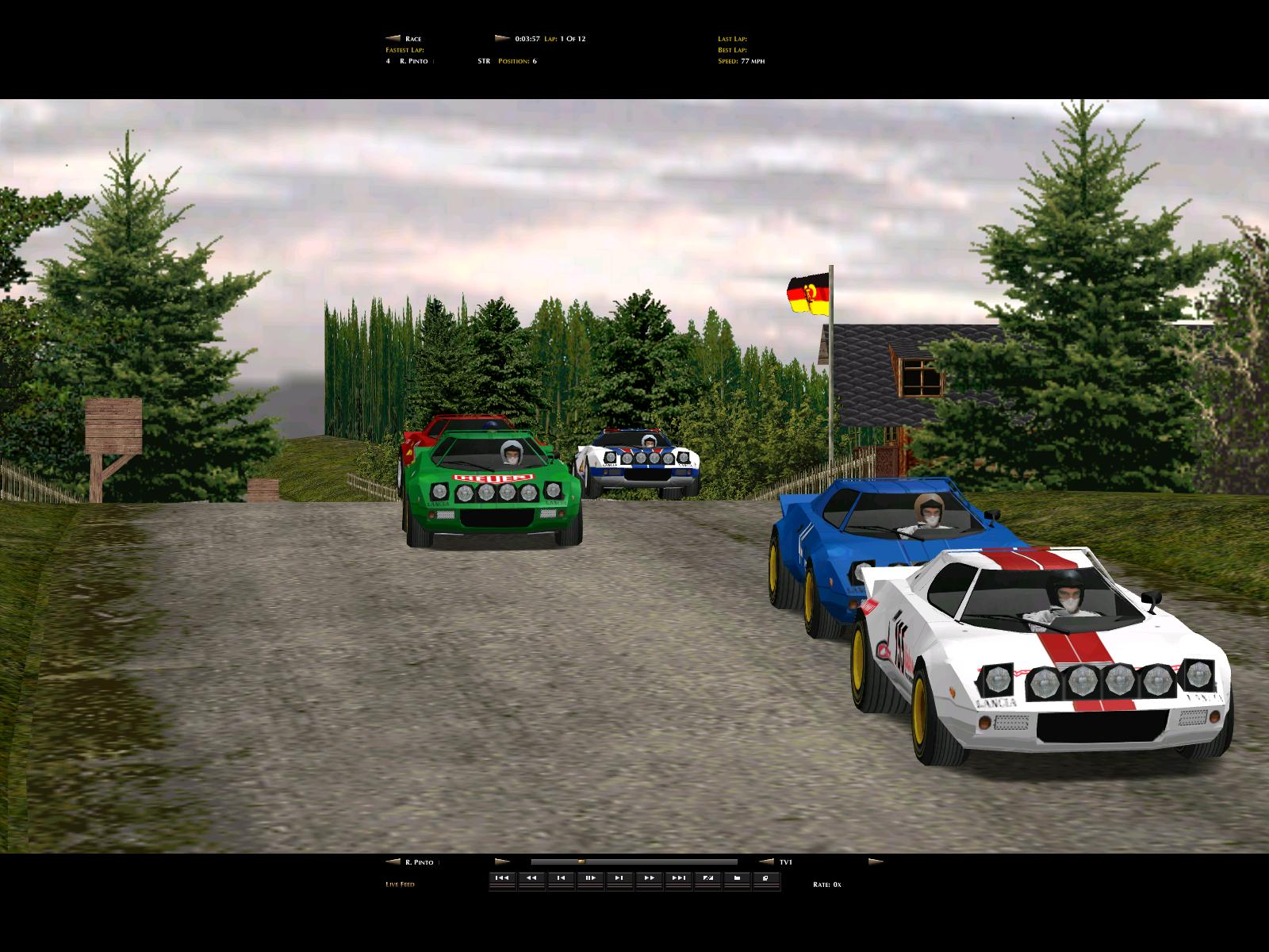 GPL: Lancia Mod  Trackpics010