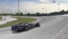 iracing_thompson1