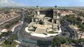 gran-turismo-5-rome-6