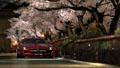 gran_turismo_5_photo_mode_kyoto_shirakawa_mercedes_benz_sls_amg_10