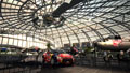 gran_turismo_5_photo_mode_red_bull_hangar_7_citroen_c4_wrc_08
