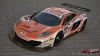 mp4-12c_hdri_2_aw5w6a