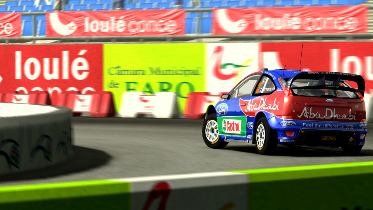 World Rally Championship – Another Preview Batch – VirtualR.net ...