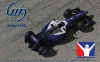 iracing_williamsf1