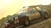 wrc_renault-r5-maxi-turbo