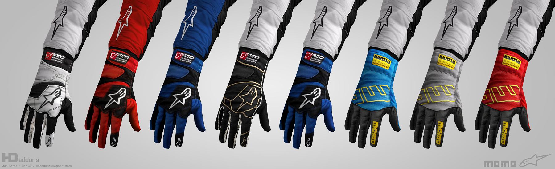 Driving gloves grip -  Racing Driving Gloves Gloves Alpinestars Race Gloves Motorsport Gloves