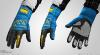 gloves201017