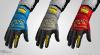 gloves201023