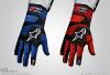gloves201024