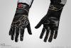 gloves201025