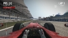f1_2010_game-2010-09-23-18-49-32-03