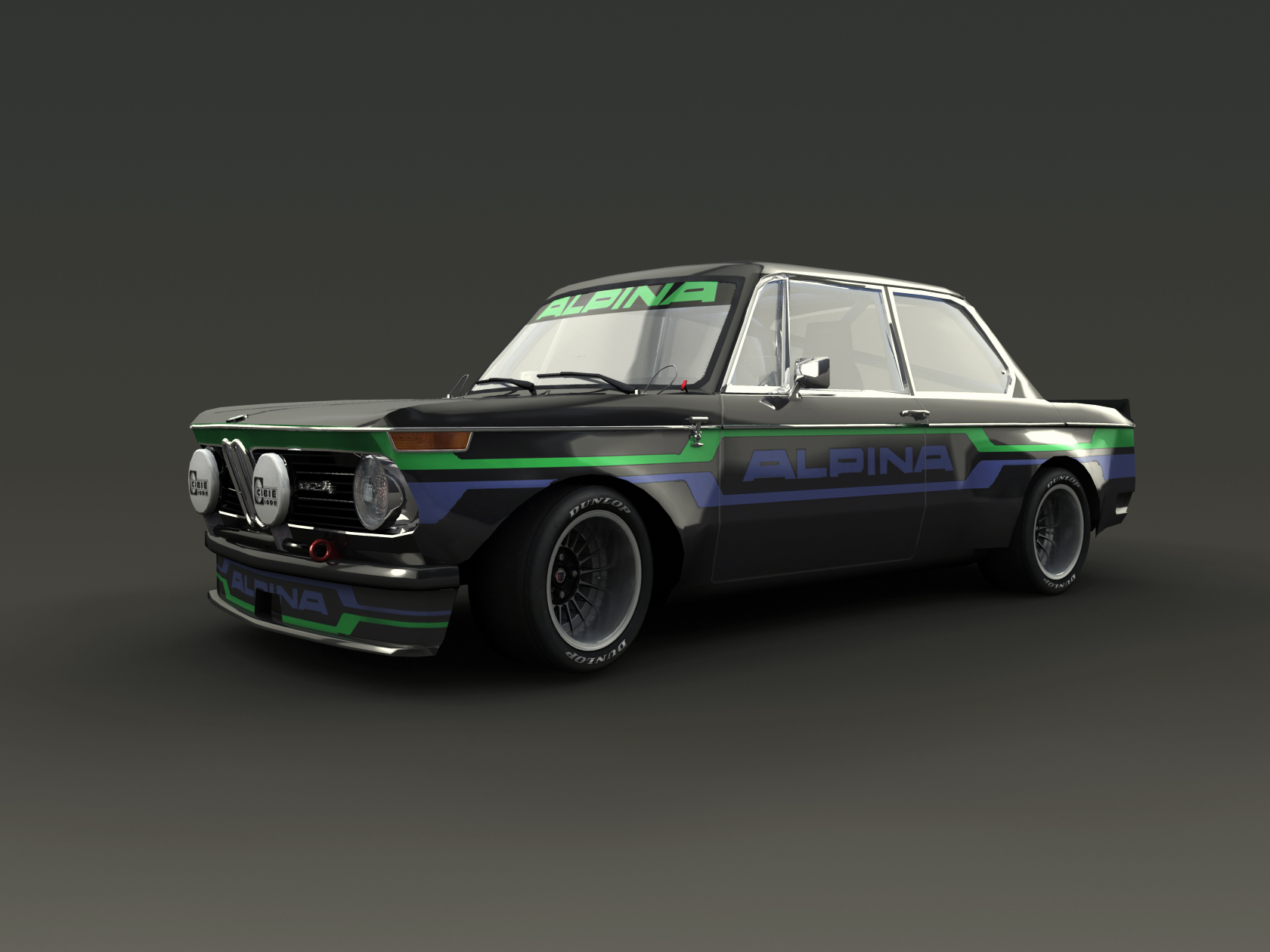 odell 39 s blog bmw 2002 tii turbo rally racer. Black Bedroom Furniture Sets. Home Design Ideas