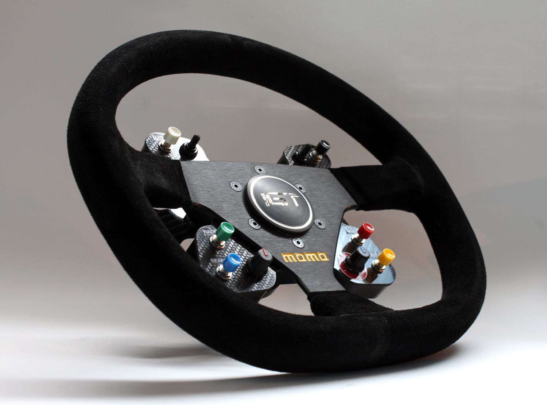 slibox cube gt wheel photos 100. Black Bedroom Furniture Sets. Home Design Ideas