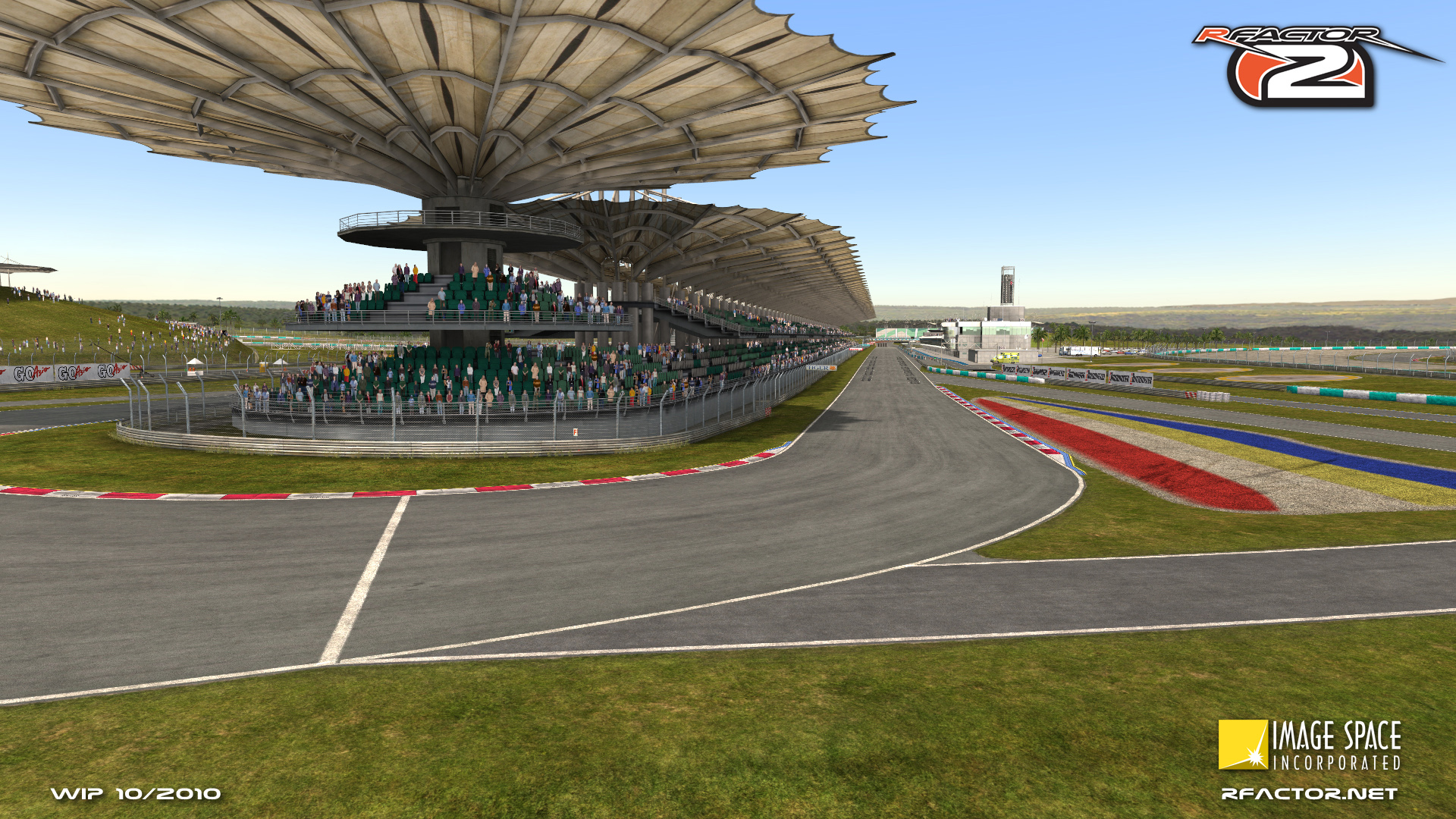 rFactor 2 – Four Spectacular New Screenshots – VirtualR net – 100