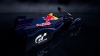 red-bull-x1-prototype-4