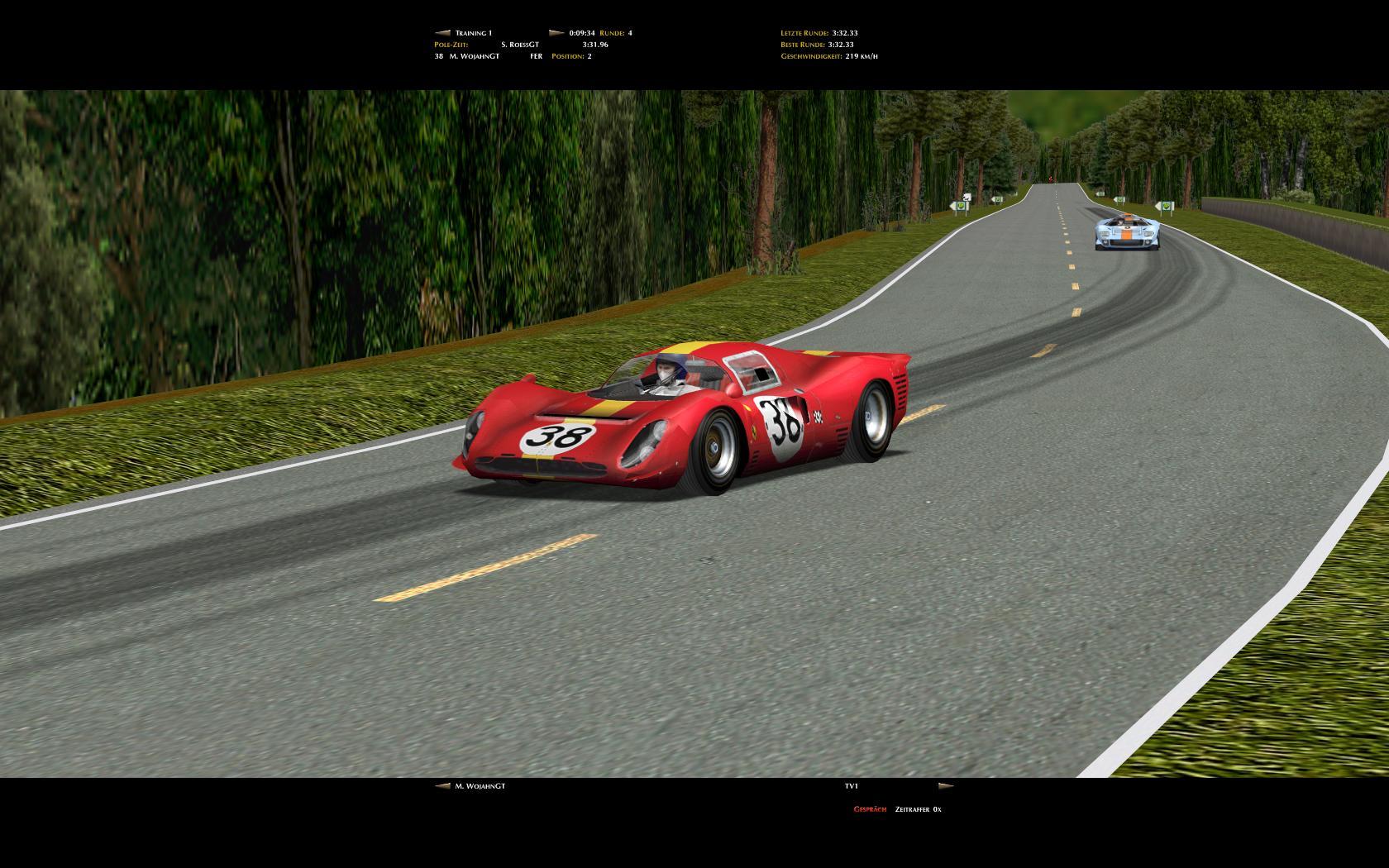 grand prix legends 1967 sports car mod released sim racing news. Black Bedroom Furniture Sets. Home Design Ideas