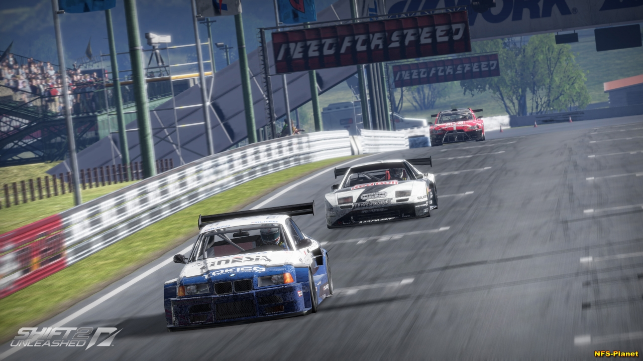 Nfs Shift 2 Unleashed Pc Need for Speed Shift 2...