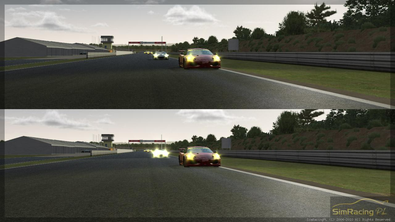 New rFactor Shaders by SimRacing pl – Preview – VirtualR net – 100