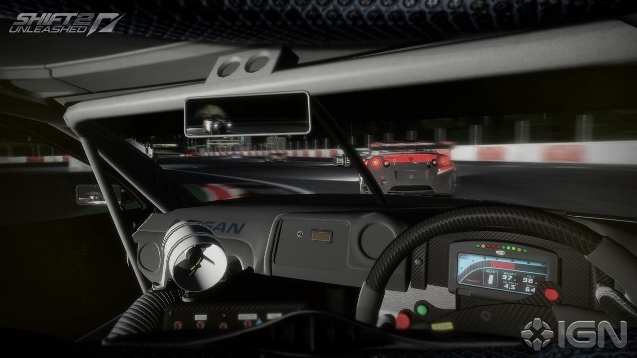 Los Mejores Juegos de Autos