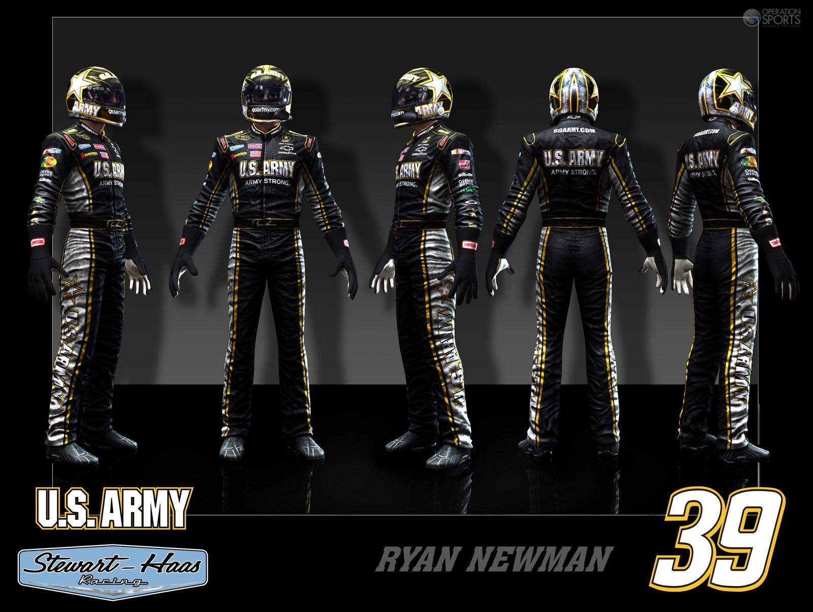 1291386829-media  Race Car Driver Suit
