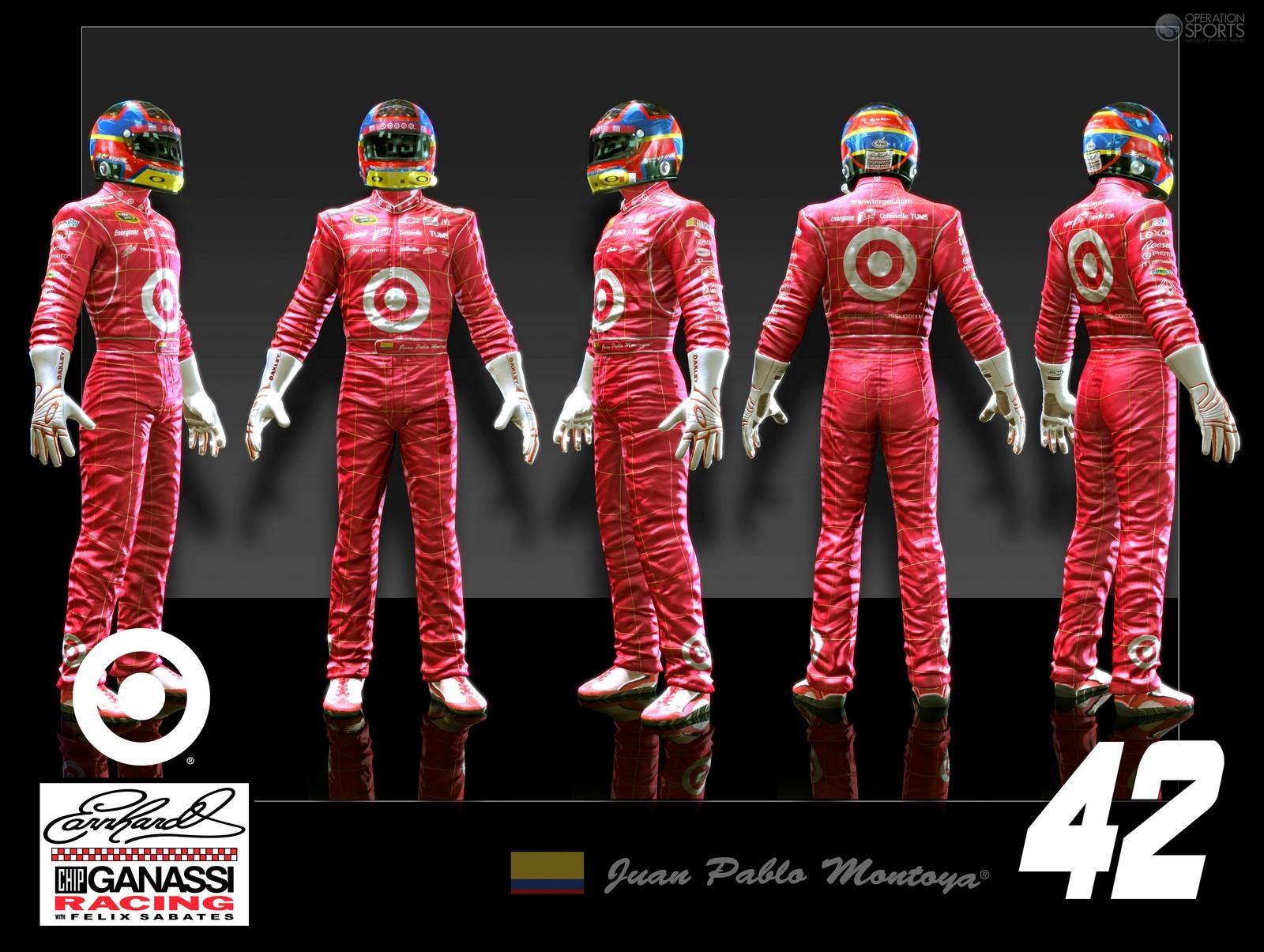 1291386834-media  Race Car Driver Suit