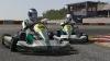 kart-racing-pro_01