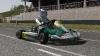 kart-racing-pro_02