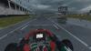 kart-racing-pro_03