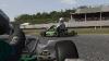 kart-racing-pro_04
