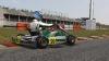 kart-racing-pro_05