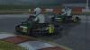 kart-racing-pro_06