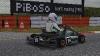 kart-racing-pro_11
