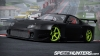 01-18-11_NEEDFORSPEED6_TOY_SUPRA_152_NOWM_WM