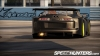 01-18-11_NEEDFORSPEED6_TOY_SUPRA_173_NOWM_WM