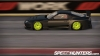 01-18-11_NEEDFORSPEED6_TOY_SUPRA_180_NOWM_WM