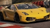 01-18-11_needforspeed6_lambo_gallardo_101_wm