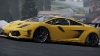 01-18-11_needforspeed6_lambo_gallardo_lp560_4_087_wm