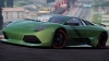 01-18-11_needforspeed6_lambo_murcielago_lp640_010_wm