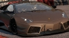 01-18-11_needforspeed6_lambo_reventon_026_wm