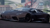 01-18-11_needforspeed6_lambo_reventon_029_wm