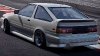 01-18-11_needforspeed6_toy_ae86_136_wm_0