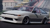 01-18-11_needforspeed6_toy_corolla_ae86_126_wm_0