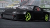 01-18-11_needforspeed6_toy_supra_mkiv_152_wm
