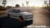 01-24-11_SPEEDHUNTERS_AE86_DRIFT_08_PS_WM