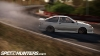 01-24-11_SPEEDHUNTERS_AE86_DRIFT_09_PS_WM