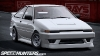 01-24-11_SPEEDHUNTERS_AE86_RSWATANABE_RTYPE_12_PS_WM