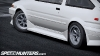 01-24-11_SPEEDHUNTERS_AE86_RSWATANABE_RTYPE_18_PS_WM