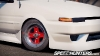 01-24-11_SPEEDHUNTERS_AE86_SSR_MKII_39_PS_WM