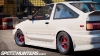 01-24-11_SPEEDHUNTERS_AE86_SSR_MKII_44_PS_WM