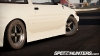 01-24-11_SPEEDHUNTERS_AE86_WORKS_EQUIP1_04_PS_WM